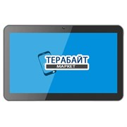 Evromedia Play Pad Tab Xl МАТРИЦА ДИСПЛЕЙ ЭКРАН