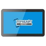 Разъем питания micro usb для планшета Evromedia Play Pad Tab Xl
