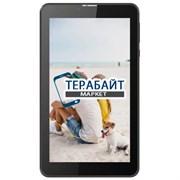 Irbis TZ713 МАТРИЦА ДИСПЛЕЙ ЭКРАН
