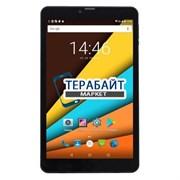 Sigma mobile X-style Tab A81 АККУМУЛЯТОР АКБ БАТАРЕЯ