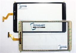 Тачскрин для планшета teXet X-pad NAVI 8.2 3G