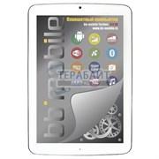 bb-mobile Techno 9.0 3G TM959D МАТРИЦА ДИСПЛЕЙ ЭКРАН