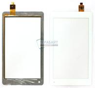 Тачскрин для планшета Perfeo 7506-HD