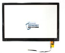 Тачскрин для планшета Smarto 3GDi10