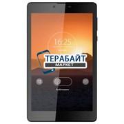 Impression ImPAD M701 МАТРИЦА ДИСПЛЕЙ ЭКРАН