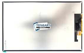 Матрица для планшета Irbis TZ15