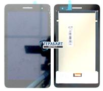 Huawei MediaPad T1 7 3G ( T1-701U ) МОДУЛЬ ДИСПЛЕЙ + ТАЧСКРИН