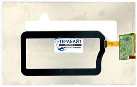 Матрица для планшета Samsung Galaxy Tab 3 SM-T311