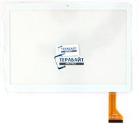 Тачскрин для планшета Teclast P98 3G Octa Core