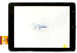 Тачскрин для планшета Onda V975