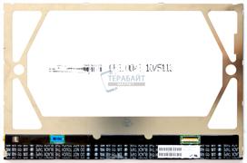Digma Plane 10.5 PS1005MG 3G (MTK8382) МАТРИЦА ДИСПЛЕЙ ЭКРАН
