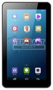 Разъем питания micro usb для планшета Alcatel Pixi 4 7.0 Ergo Tab B700