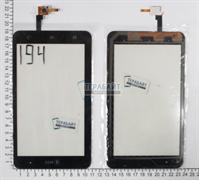 Тачскрин для планшета МТС 1055