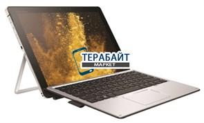 HP Elite x2 1012 G2 МАТРИЦА ДИСПЛЕЙ ЭКРАН