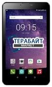 Philips TLE722G ТАЧСКРИН СЕНСОР СТЕКЛО