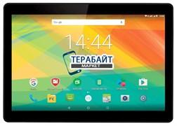 Prestigio MultiPad PMT3101 4G МАТРИЦА ДИСПЛЕЙ ЭКРАН