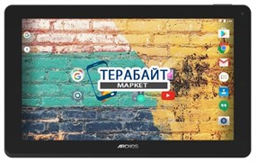 Archos 116 Neon МАТРИЦА ДИСПЛЕЙ ЭКРАН