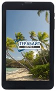 FinePower B1 3G МАТРИЦА ДИСПЛЕЙ ЭКРАН