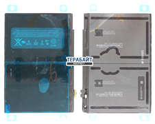 Аккумулятор для планшета iPad Air 2 ОРИГИНАЛЬНЫЙ