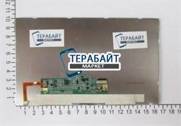 Матрица для планшета Prestigio MultiPad PMT3177 3G