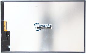 FPCA.101062AV2 МАТРИЦА ДИСПЛЕЙ ЭКРАН