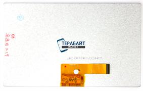 Lenovo TAB 3 Essential 710F МАТРИЦА ДИСПЛЕЙ ЭКРАН