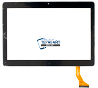 BDF TABLET PC ТАЧСКРИН СЕНСОР СТЕКЛО