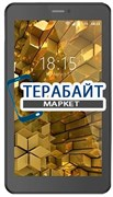 BQ 7081G МАТРИЦА ДИСПЛЕЙ ЭКРАН