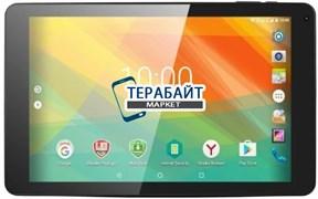 Prestigio MultiPad PMT3131C 3G МАТРИЦА ДИСПЛЕЙ ЭКРАН