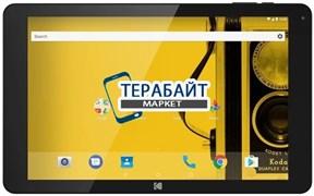 "Kodak Tablet 10"" МАТРИЦА ДИСПЛЕЙ ЭКРАН"