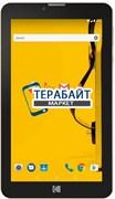 "Kodak Tablet 7"" МАТРИЦА ДИСПЛЕЙ ЭКРАН"