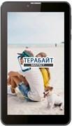 Irbis TZ790 МАТРИЦА ДИСПЛЕЙ ЭКРАН