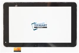 Тачскрин для планшета DEXP Ursus 9EV mini 3G
