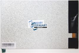 teXet TM-8043 МАТРИЦА ЭКРАН ДИСПЛЕЙ