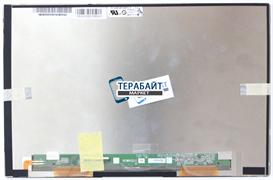 Prestigio MultiPad PMT3401 МАТРИЦА ДИСПЛЕЙ ЭКРАН