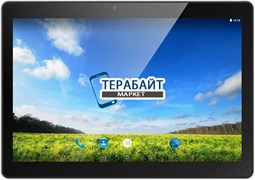 Digma Plane 1550S 3G МАТРИЦА ДИСПЛЕЙ ЭКРАН