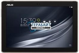 ASUS ZenPad 10 Z301M МАТРИЦА ДИСПЛЕЙ ЭКРАН