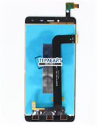 Xiaomi Redmi Note 2 ТАЧСКРИН + ДИСПЛЕЙ В СБОРЕ / МОДУЛЬ