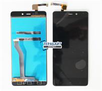 Xiaomi Redmi 4 Prime ТАЧСКРИН + ДИСПЛЕЙ В СБОРЕ / МОДУЛЬ