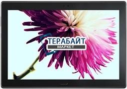 Lenovo Tab 4 TB-X704F ТАЧСКРИН СЕНСОР СТЕКЛО