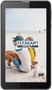 Irbis TZ762 ТАЧСКРИН СЕНСОР СТЕКЛО