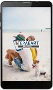 Irbis TZ794 ТАЧСКРИН СЕНСОР СТЕКЛО