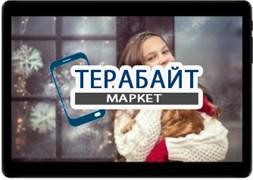 Irbis TZ963 ТАЧСКРИН СЕНСОР СТЕКЛО