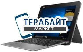 ASUS Transformer Mini T103HAF МАТРИЦА ДИСПЛЕЙ ЭКРАН