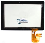 Тачскрин для планшета Asus TF201