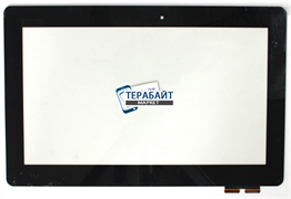 Тачскрин для планшета Asus Transformer Book T100ТA