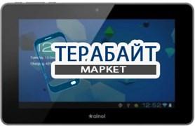 Ainol Novo 7 Elf 2 ТАЧСКРИН СЕНСОР СТЕКЛО