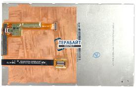 Samsung Galaxy Tab A 7.0 SM-T285 МАТРИЦА ДИСПЛЕЙ ЭКРАН