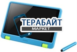 Huawei MediaPad T3 7 Kids ТАЧСКРИН СЕНСОР СТЕКЛО