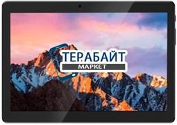 Ginzzu GT-1050 ТАЧСКРИН СЕНСОР СТЕКЛО